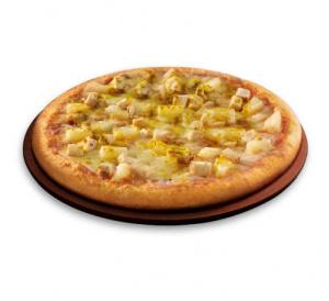 pizzas buona pizza rouen