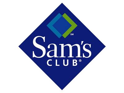 Sam's Club – Costume Contest Sponsor