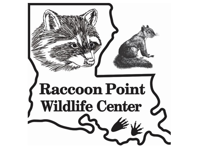 Racoon Point Wildlife Center