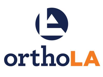 Ortho LA – Gris Gris Sponsor