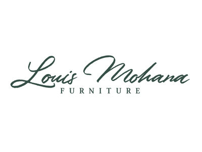 Louis Mohana Furniture – Krewe Ga Rou Parade Sponsor