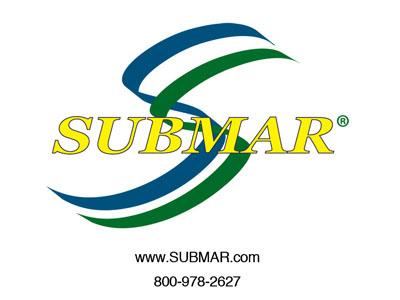 Submar, Inc. – Gris Gris Sponsor