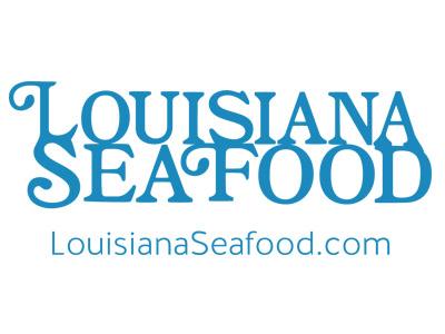 Louisiana Seafood – Louisiana Seafood Sponsor