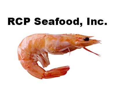 RCP Seafood, Inc.