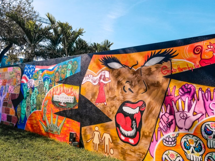 visiter-wynwood-quartier-miami-blog-expat-etats-unis