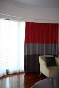 Curtains Gallery, Shanghai