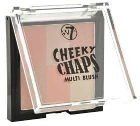 5060406142136-w7-cheeky-chaps-multi-blush-popsicle1