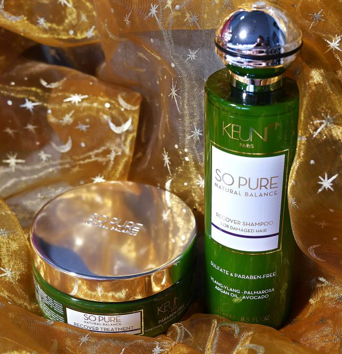 Keune So Pure All Products small