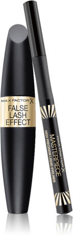 max-factor_visual