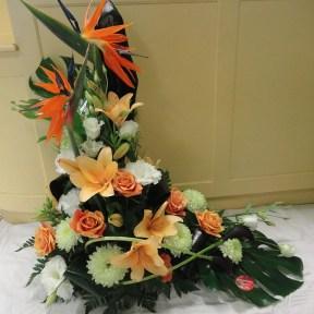 bouquet-02