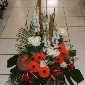bouquet-07