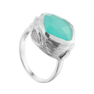 web_res_oyster_ring_in_silver_and_aqua_chalcedony_3
