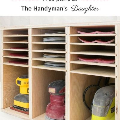 3 Quick and Easy DIY Father's Day Gift Ideas
