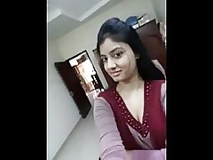 18 Year Old Indian Porn