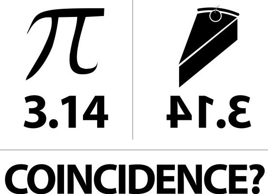 coincidence-clipart-Pi-Coincidence