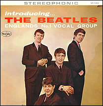 introducing_the_beatles