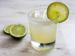 20150323-cocktails-vicky-wasik-margarita