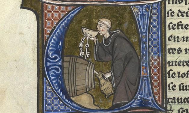 idea_sized-monk-drinking