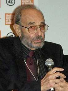 Stanley_Donen_(cropped)