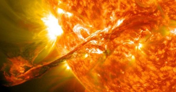 solar-flare_resize_md
