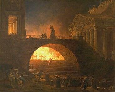 800px-Robert,_Hubert_-_Incendie_à_Rome_-
