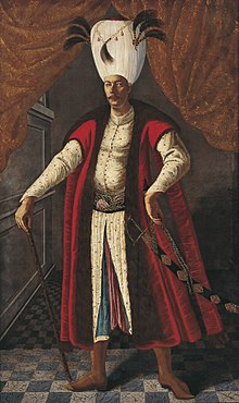 220px-Sultan_Mehmed_IV_(2)