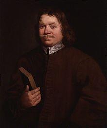 John_Bunyan_by_Thomas_Sadler_1684