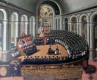 200px-Concilio_Trento_Museo_Buonconsiglio