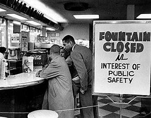 300px-Rodney_Powell_Nashville_sit-ins_1960