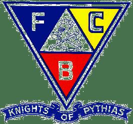 Knightsofpythias