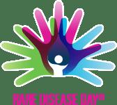 logo-rare-disease-day