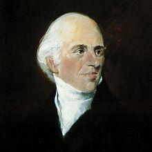 1783_Johann_Jacob_Schweppe