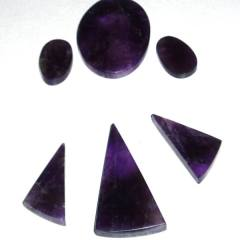 amethyst-cabochon-set-2