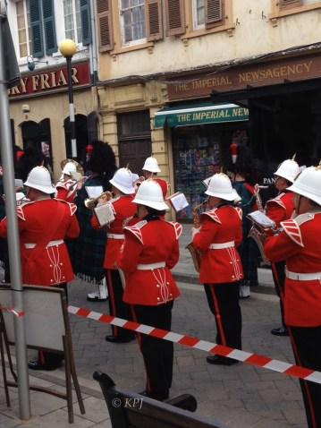 Music in Main Street
