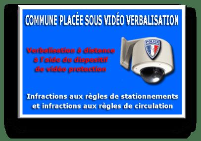 video-verbalisation02-2