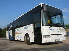 Transports Scolaires dans l'agglomération Provence Verte