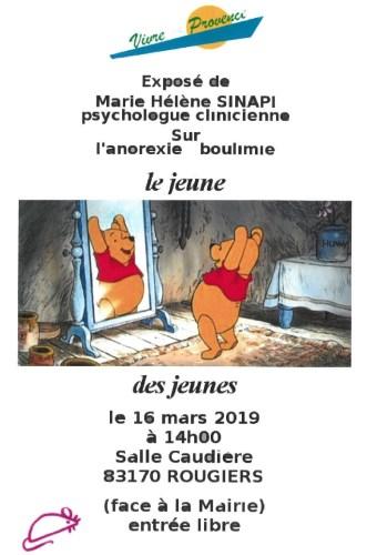 Association Vivre en Provence