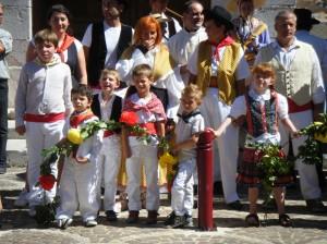 Notre Dame  - 2006