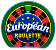 Play Online Roulette - for Free or Real Money | Roulette ...