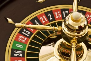How Has the Coronavirus Affected Online Casinos and Betting?