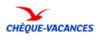 ancv cheque vacance