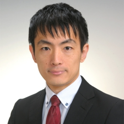 特定社会保険労務士 篠原宏治