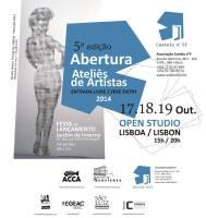 AAteliersLisboa2014