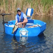 small-boat-roundabout-watercrafts-sportsman-74 (1)