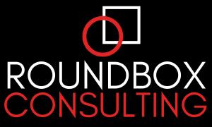 Roundbox Logos Official - 2500x1500 - Reversed
