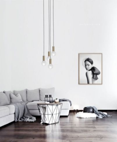 Adorable minimalist living room designs (10)