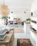 Adorable minimalist living room designs (12)