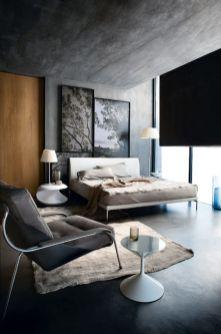 Adorable minimalist living room designs (17)
