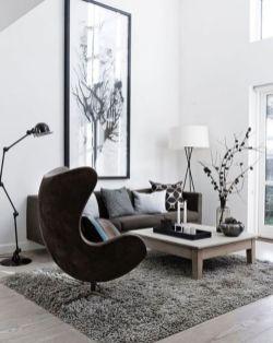 Adorable minimalist living room designs (2)