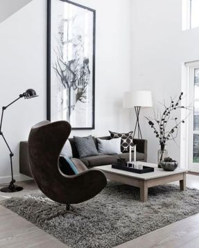 Adorable minimalist living room designs (2)